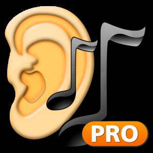 Earmaster Pro