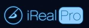 iReal-Pro